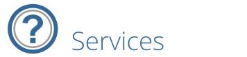 unidorm - services