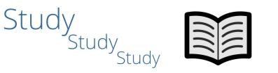 1_study