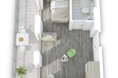 Roof-Top